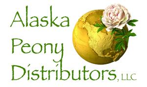 Alaska Peony Distributors
