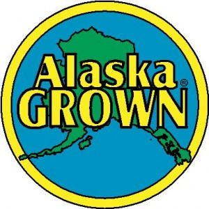Alaska Grown_color